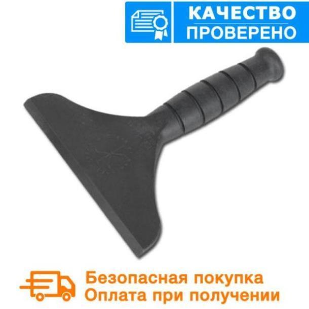Cкребок автомобильный для стёкол Ka-Bar Tactical (9906), США