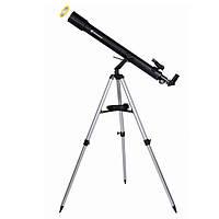 Телескоп Bresser Sirius Solar 70/900 (carbon)