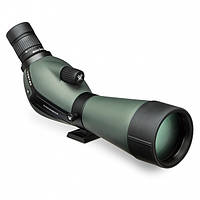 Подзорная труба Vortex Diamondback 20-60x80/45 WP