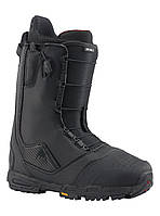 Ботинки для сноуборда Burton Driver X (Black) 2020, фото 1