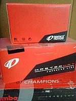 Тормозные диски Remsa (страна производитель Испания), фото 1