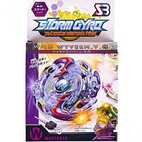 "Бейблэйд ""StormGyro"" BB801"