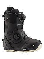 Ботинки для сноуборда Burton Photon Step On (Black) 2020, фото 1