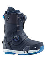 Ботинки для сноуборда Burton Photon Step On (Blues) 2020, фото 1