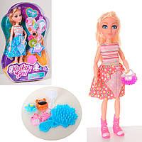 Кукла BLD212  27см