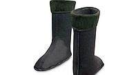 Вкладыш-носок в сапоги WADER 893 Lemigo