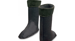 Вкладыш-носок в сапоги WADER 893 Lemigo размеры 43,46,42,44,45,47,48