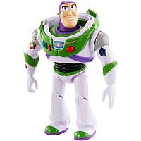 """Інтерактивна фигурка космічного рейнджера Базза з м/ф """"Історія игрушек 4"""""""