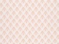 Обои Пеноакриловые Славянские обои 403502П               Барон 2 0,53м X 10,05м Розовый 4824033129820