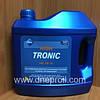 Моторное масло Aral High Tronic 5W-40 4 л.