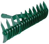 Граблі аераторні, l= 380 мм [5/10], 35700 Vorel