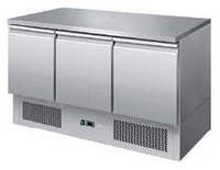 Стол холодильный FROSTY AK903T