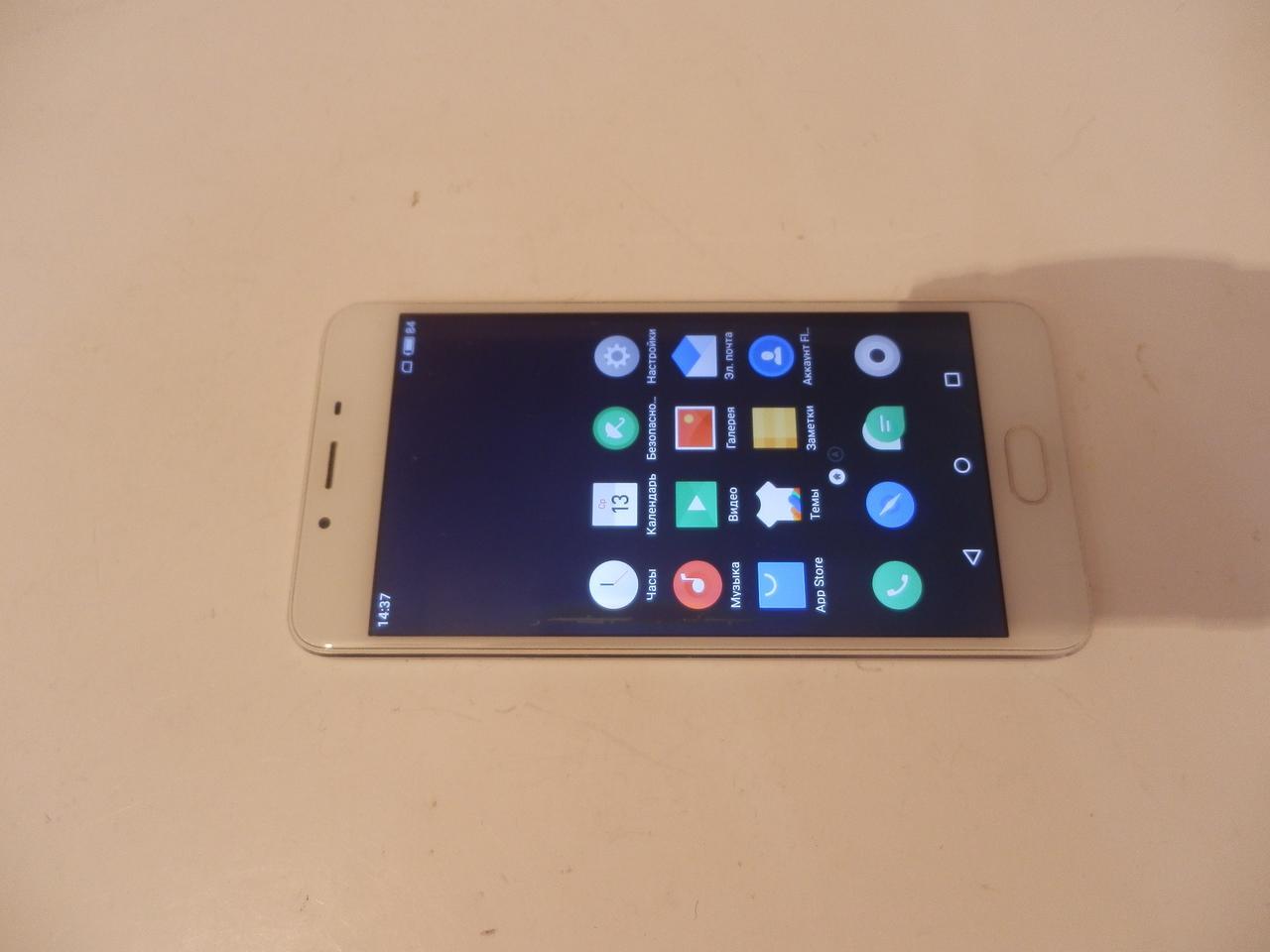Мобільний телефон Meizu U10 U680H 32gb АЦ №7222