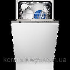 Посудомоечная машина Electrolux ESL 94201 LO