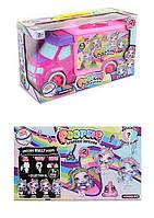 Игровой набор Poopsie Surprise Unicorn Единорог cюрприз PG4006