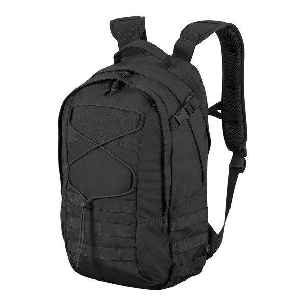 Рюкзак EDC - CORDURA - 21 литр PL-EDC-CD-01 Black