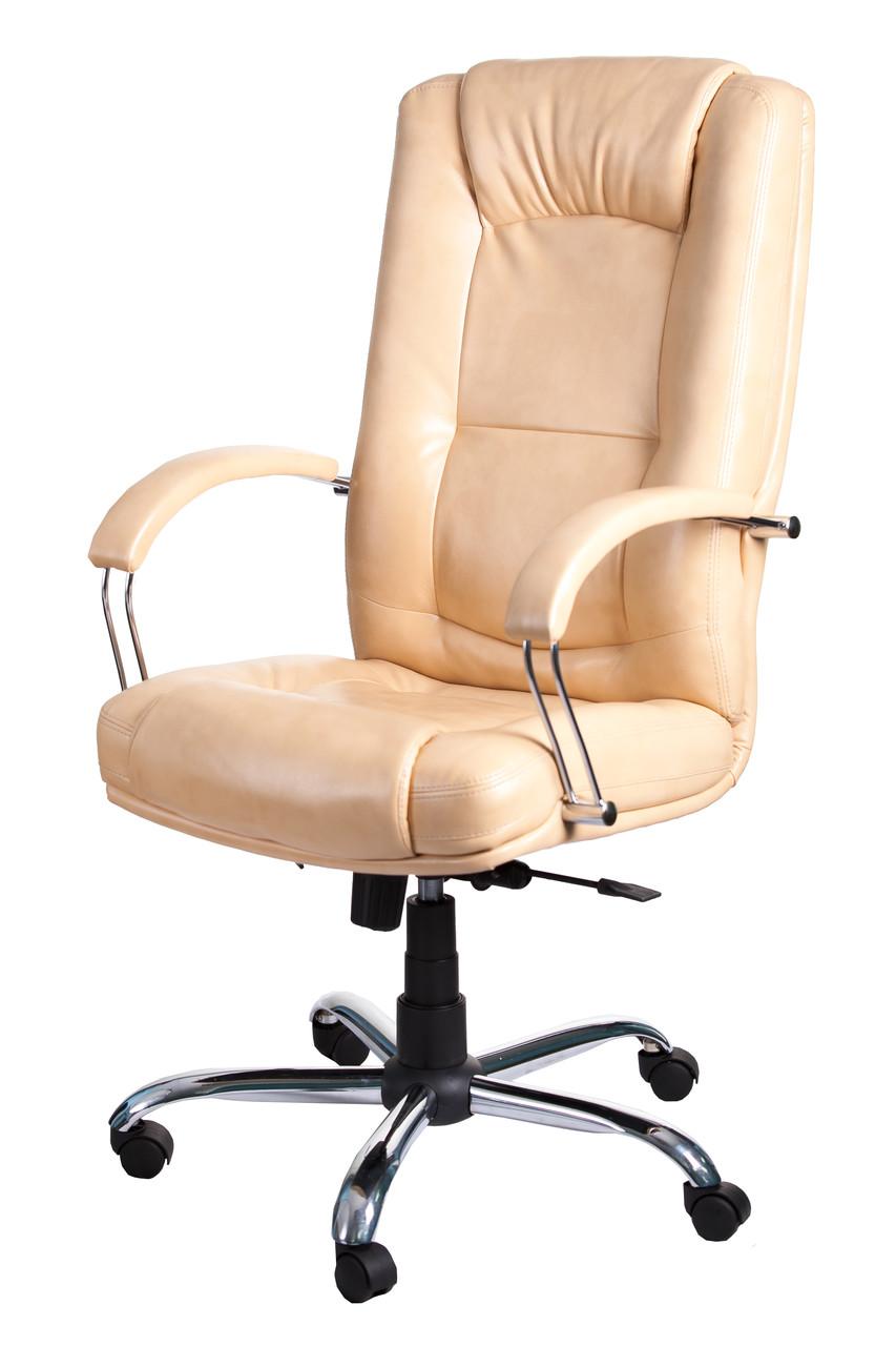 Чему кресло рабочее снится к