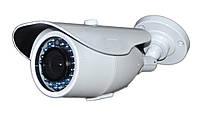 Видеокамера цветная DG-149