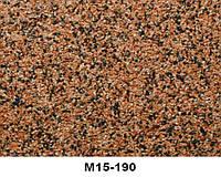 Мозаичная штукатурка М 15-190 FTS из натурального камня Киев