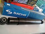 Амортизаторы Sachs (Сакс, Германия) - отзывы о производителе, фото 6