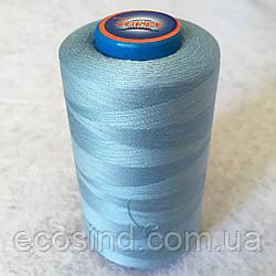 135 Нитки Super швейные цветные 40/2 4000ярдов
