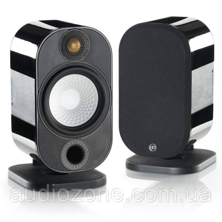 Акустическая система полочная Monitor Audio Apex A10