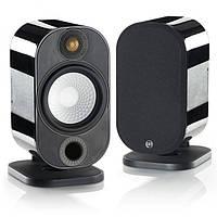 Акустическая система полочная Monitor Audio Apex A10, фото 1