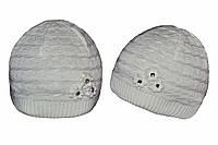 Детская шапка №: 105