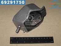 ⭐⭐⭐⭐⭐ Подушка КПП АУДИ (производство  Ruville) 100, 335412
