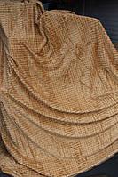 Молодіжне полуторна бамбукове покривало