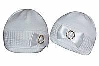 Детская шапка №: 106
