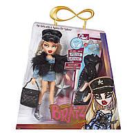 Bratz Collector Doll Cloe Братц Хлоя