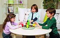 Детская настольная электронная игра Мусоровоз, Splash, Toys ST30122