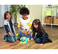 Детская настольная электронная игра Фрутти Микс, Splash Toys ST30108