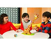 Детская настольная электронная игра Жираф, Splash Toys ST30125