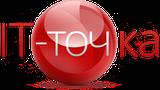 it-точка - магазин удобных покупок для дома и работы