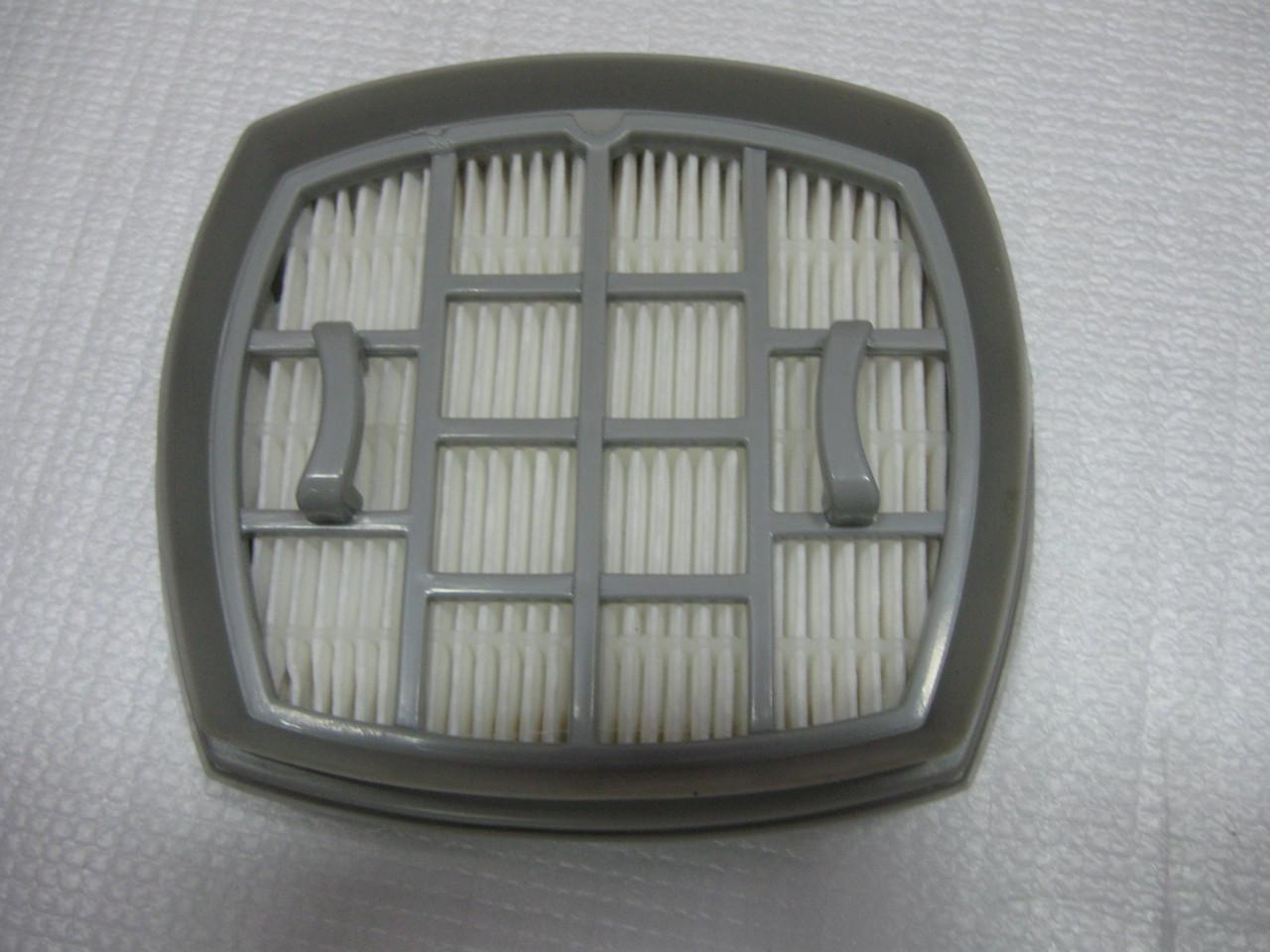 Фильтр HEPA12 пылесоса Zelmer (VC1202) 00578141