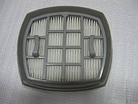Фильтр HEPA12 пылесоса Zelmer (VC1202) 00578141, фото 1