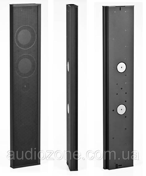 Акустическая система полочная Monitor Audio Shadow 60