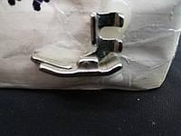 Лапка для бытовой швейной машины