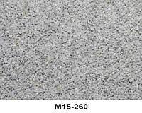Мозаичная штукатурка М 15-260  FTS из натурального камня Киев