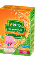 Heinz «Вермишелька Звездочки», 340 г. (097656)
