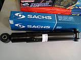 Амортизаторы Sachs серия Advantage и Super Touring (производитель Германия), фото 8