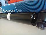 Амортизаторы Sachs серия Advantage и Super Touring (производитель Германия), фото 9