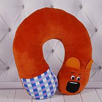 М'яка іграшка Копиця Сонька 8 00295-912
