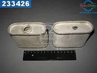 ⭐⭐⭐⭐⭐ Фильтр ГУР (производство  МТЗ)  50-3407010