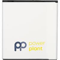 Аккумулятор PowerPlant Microsoft Lumia 535 (BL-L4A) 2200mAh