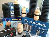 Амортизаторы Sachs серия Advantage и Super Touring (производитель Германия), фото 3