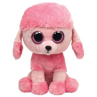 Мягкая игрушка пудель Princess, фото 2