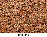 Мозаичная штукатурка М 15-310 FTS из натурального камня Киев